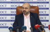 Днепропетровская область в числе лидеров по явке избирателей, - КИУ