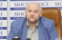 Если карантин закончится к середине мая - экономика сможет выйти в нормальный режим работы, - Владимир Косюга