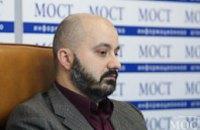 В КИУ рассказали об основных нарушениях во время избирательной кампании в Кривом Роге