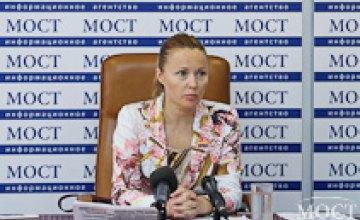 Виктория Шилова - правительству: «Мы идем в ЕС в объятия террористов?»
