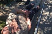 СБУ задержала чиновника киевского крематория