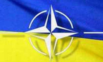 Верховная Рада приняла постановление по НАТО