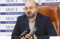 Днепропетровщина занимает лидирующую позицию по объему жилищного фонда, - эксперт