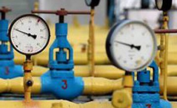 Между Украиной и Польшей упростили реверс газа