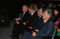 На Днепропетровщине – в Павлограде, Терновке, Першотравенске и Петропавловке поддержали законопроекты ОппоБлока по защите людей