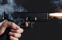 Похвастался ружьем перед другом: житель Днепра случайно убил сожительницу