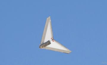 В NASA разработали устройство для прогнозирования погоды на Марсе