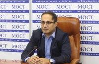 «За майбутнє» о ходе выборов в Днепропетровской области