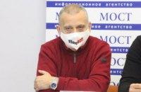 Фискализация открывает возможность для неоправданных проверок ФОПов, - Александр Кофман