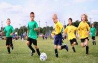 В Днепропетровске пройдет турнир на кубок по мини-футболу среди школ города