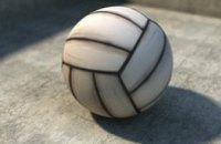 28 февраля в Днепропетровске состоится Депутатский волейбольный турнир