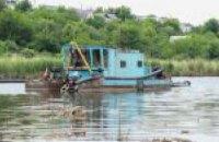 Расчистка реки Мокрая Сура спасет от подтоплений дома тысяч людей - Валентин Резниченко
