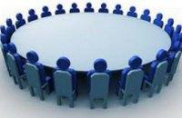 Контактная группа проведет встречу в Минске завтра после 17:00