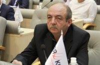 РПЛ обратилась к главе областной полиции с просьбой разобраться с вопросом распространения и продажи наркотиков в Терновке