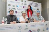 Микрохирургия Днепропетровской области выходит на новый уровень, - Глеб Пригунов