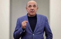Вадим Рабинович: Поданный бюджет – это «хотелки» Сороса и Шмыгаля добить народ, и его «ОПЗЖ» поддерживать не будет!