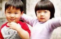 Пекин позволил парам заводить двоих детей без разрешения