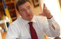 В Генпрокуратуре объяснили, за что задержали Виктора Бондаря