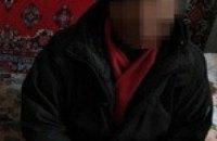 В Днепропетровской области СБУ разоблачила сепаратистского интернет-агитатора
