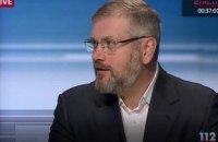 Вилкул: Переговоры по Донбассу должны вылиться в итоговый документ, который подпишут и Украина, и США, и РФ, и Европа