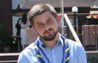 Социализация и новые навыки: в Каменском выиграли грант для молодёжи со статусом ВПЛ