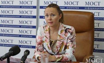 В Днепре покупают голоса малообеспеченных людей и инвалидов за 500 грн, - Виктория Шилова