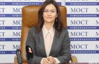 Адвокат прокомментировала внедрение адаптивного карантина в Украине