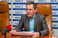 В Украине начали округлять суммы в чеке и в ближайшее время отменят кассовые аппараты
