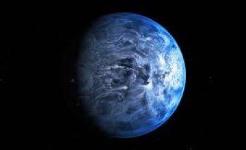 Астрономы открыли планету с худшими погодными условиями