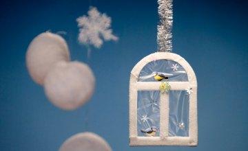 Хорошо ли вы знакомы с традициями Нового года? (ТЕСТ)