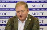 Без права граждан поменять власть, развитие демократии в Украине невозможно, - Олег Волошин