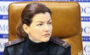 Более 2,5 тыс звонков от населения и 600 извлеченных из сугробов автомобилей: как спасатели Днепропетровщины ликвидируют последс