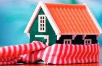 ПриватБанк начал выдавать «теплые» кредиты для физических лиц и ОСМД