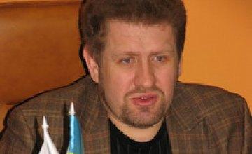 «Прагнемо змін» определит будущее Днепропетровска