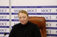 Минздрав снова хочет поделить Украину на карантинные зоны