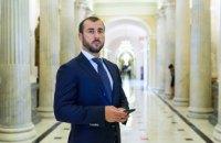 Сергей Рыбалка: Фракция РПЛ ждет от нового главы НБУ ответов на ключевые для финансово-банковской системы страны вопросы