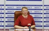 Питание в учебных заведениях Днепропетровщины: обновленное меню и соблюдение санитарных норм