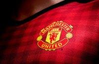 «Манчестер Юнайтед» собирается подписать контракт с 15-летним футболистом