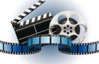 Как пройти кастинг на съемки в киножурнале «БАЙКИ»