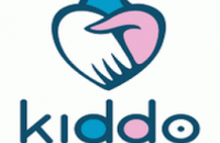 Благотворительный фонд Kiddo признан лучшим социальным проектом года в Украине