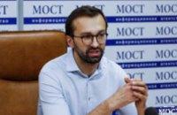 Украинцы, которые хотят честной власти, должны быть активными участниками построения, как власти, так и нормальной страны, - нар