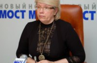Комиссия по ЖКХ хочет уволить Клавдию Крещук