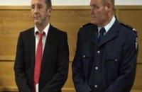 Барабанщик AC/DC признался в ряде преступлений (ФОТО)