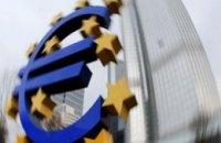 Еврокомиссия выделила Украине €250 млн