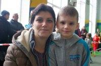 В Днепре в частном детском саду EdHouse детям преподают ушу: что говорят родители