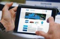 Оформление документов с помощью онлайн-сервисов не только удобно, но и дешевле, - Минюст