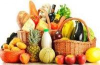 Сахар, куриные яйца и куриное мясо лидируют в рейтинге роста цен на продукты в Днепре
