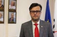 Днепр – это промышленное сердце Украины, и оно должно биться в полную силу, - Виктор Галасюк