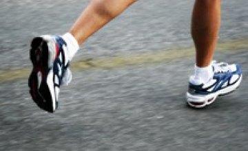 1 мая в Днепропетровске пройдет чемпионат Украины по бегу на 20 км по шоссе