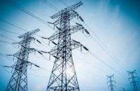В Днепре обновляют электросеть для жителей Новокодацкого района города